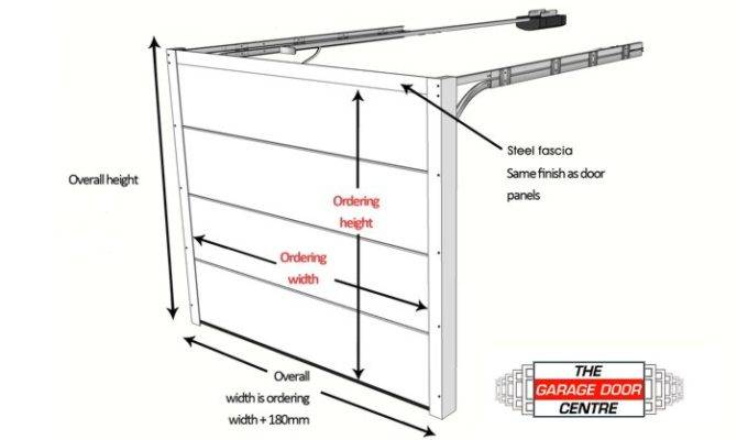 Garage Door Style Installers