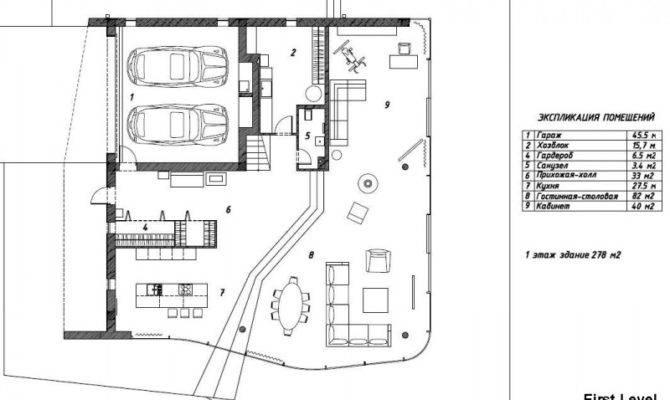 Garage Floor Plans Living Quarters Joy Studio Design