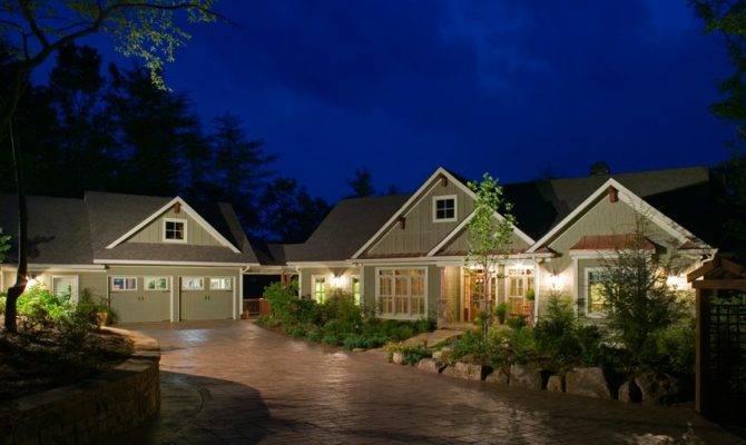 Garage House Plans Designs Architectural