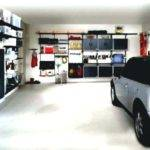 Garage Interior Design Ideas Venidami