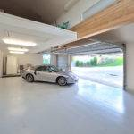 Garage Interior Leave Reply