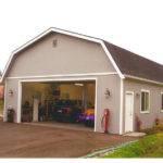 Garage Kitsrequiem Paradise