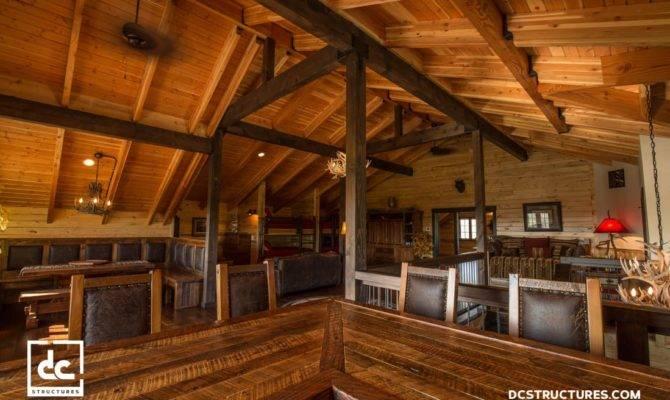 Garage Living Quarters Kits Structures