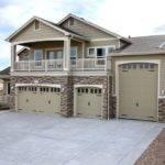 Garage Living Quarters Pros Cons Decor Advisor