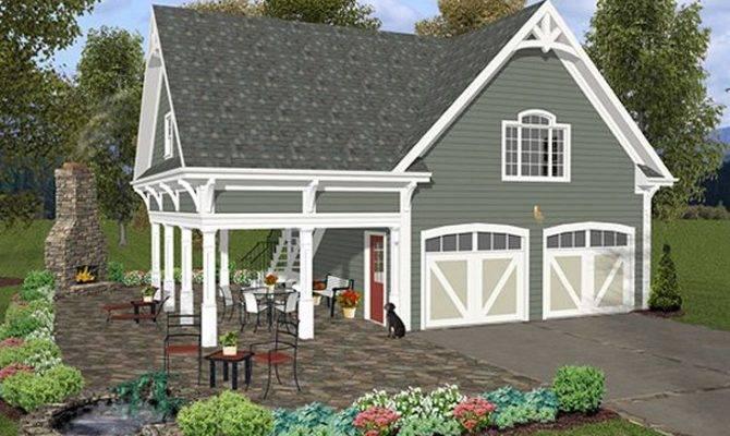Simple Garage Apartment Design Ideas Placement Home Plans Blueprints,2400 Sq Ft Duplex House Plans India