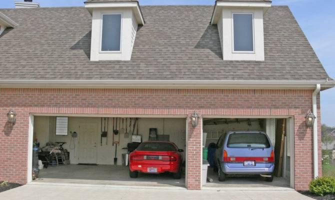 Garage Organizing Professional Organizer