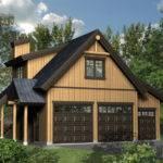 Garage Plan Shop Blog Plans Sealed Stamped