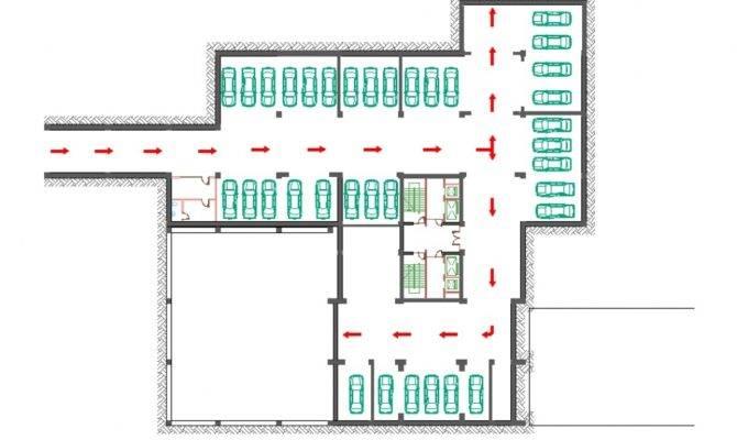 Garage Plans Blue Prints Plan Shop