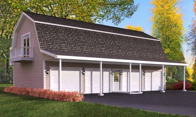 Garage Plans Designs Design Connection Llc