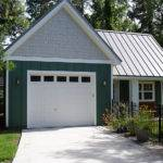 Garage Plans Detached Featured