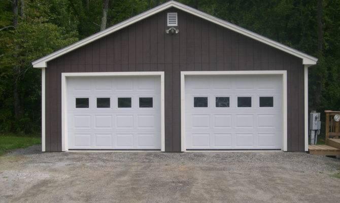 Garage Plans House Home Designs