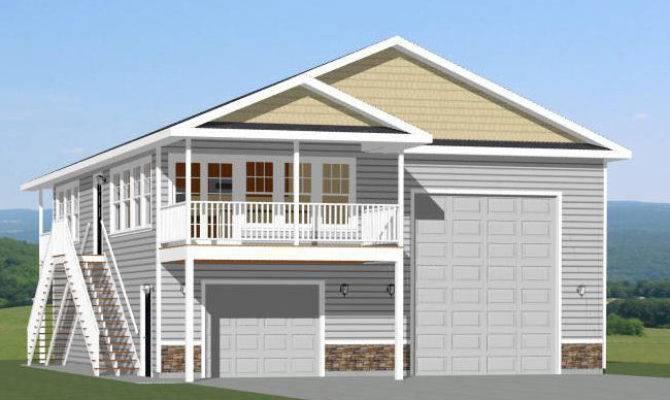 Garage Plans Joy Studio Design Best