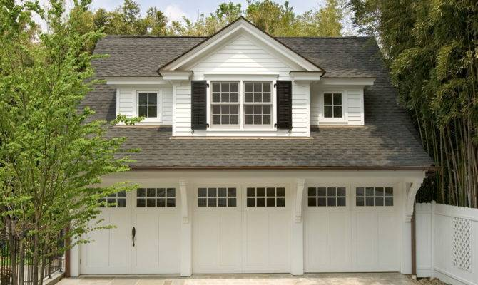 Garage Plans Living Quarters Decorating Ideas