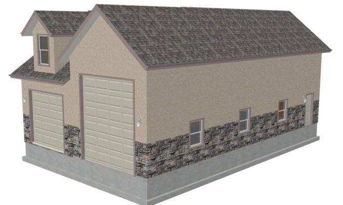 Garage Plans Living Quarters Joy Studio Design