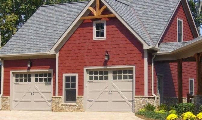 Garage Plans Motor Home Garages Plan Shop