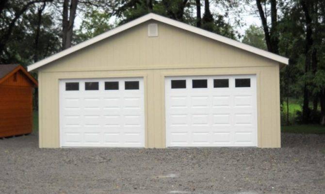 Garage Plans Umpquavalleyquilters Good Idea