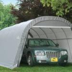 Garage Shelters Best Portable Carport
