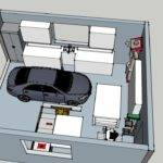 Garage Shop Layout Ideas Search Results