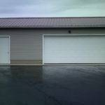 Garage Your Property Detached Garages Offer Many More Design