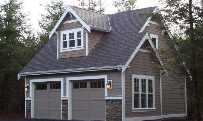 Garages Etc Story King Snohomish Pierce County Seattle