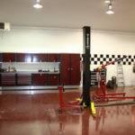 Garagescapes Hobby Garage