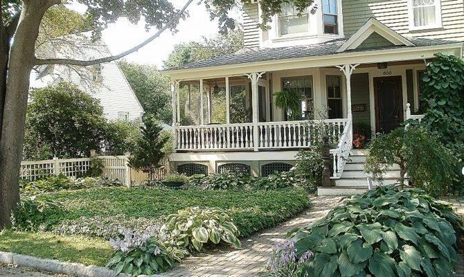 Garden Designs Fresh Simple Low Maintenance Desig