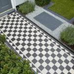 Garden Ideas Builders Design Designers Kew Richmond Surrey Area