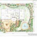 Garden Landscaping Designs Vertical Home