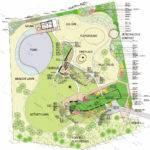 Garden Layouts Josaelcom Plans Inspiring Designs
