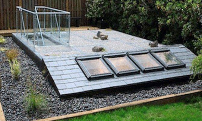 Garden Shed Basement Bird Feeder Plans Australia