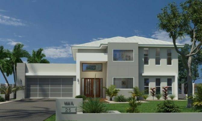 Gardner Home Designs Palm Beach Visit Localbuilders