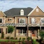 Garrell Associates House Plans Michael