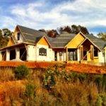 Garrell Associates Tranquility House Plan Build Pintere