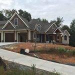 Garrell Associates Tranquility House Plan Build Pinterest