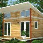 Genius Project Would Create Tiny Homes People Making Less