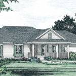 Georgetown Zoning General Ordinances Modular Home Ranch Two Story