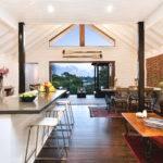 Georgia Beach House Interior Design Plus Portfolio Extraordinary