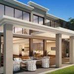 Georgian Homes Style Home Builder Melbourne
