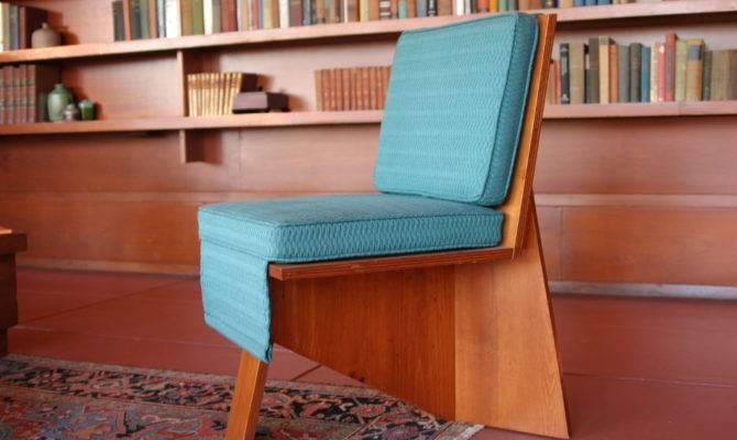 Get Look Frank Lloyd Wright Twist Roomplace