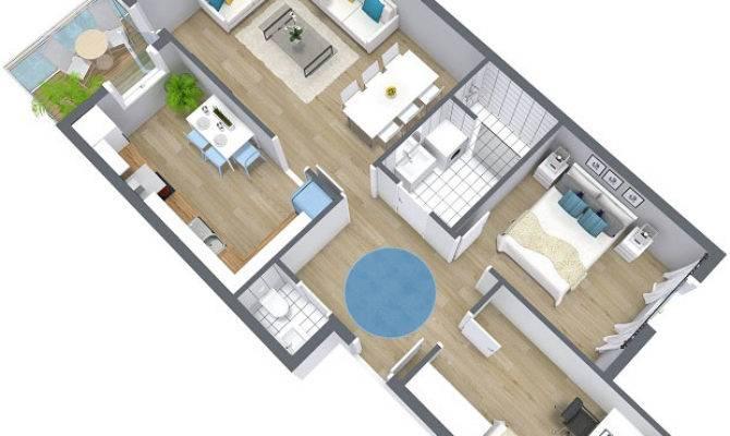 Get Noticed Interior Design Marketing Age