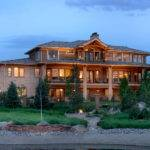 Get Right Appraisal Your Luxury Home Total Mortgage