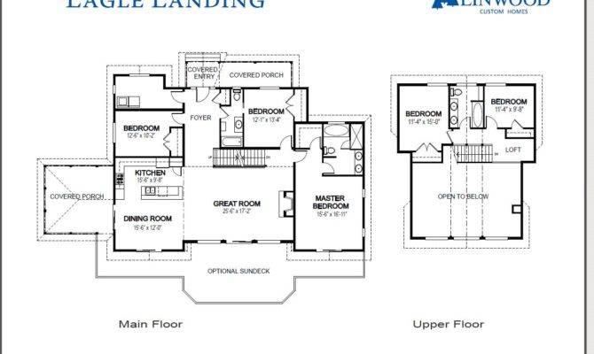 Getting Back Basics House Plans