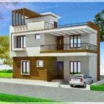 Ghar Planner Leading House Plan Design