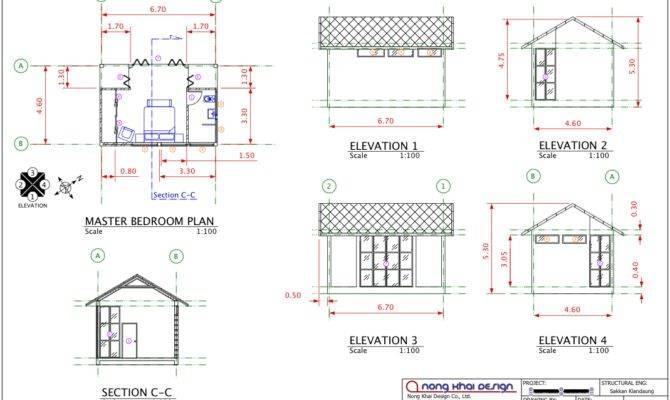 Glamorous Complete House Plan Ideas Exterior