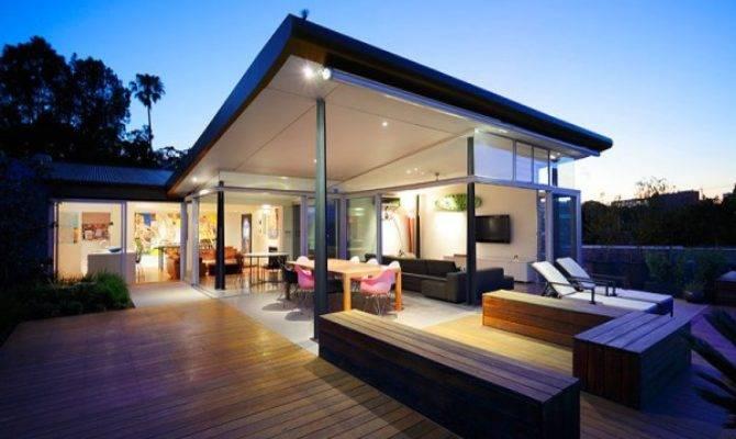 Glenmore Road Dream Home Paddingtown Australia Nimvo