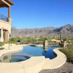 Gold Canyon Homes Sale Pools Real Estate