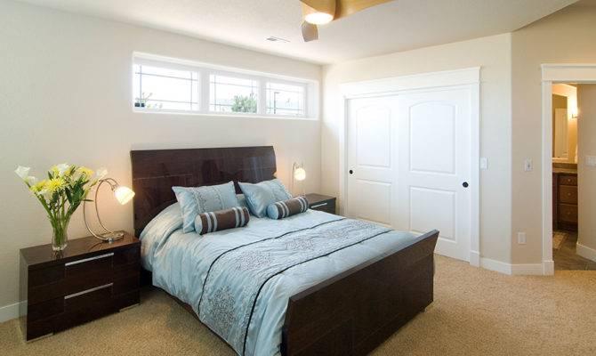 Good Basement Bedroom Ideas Jeffsbakery Mattress