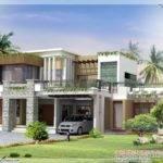 Good Home Designs Kerala Joy Studio Design Best