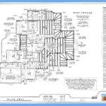 Good Set House Plans Randall Southwest