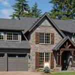 Gorgeous Craftsman Home Plan Designs